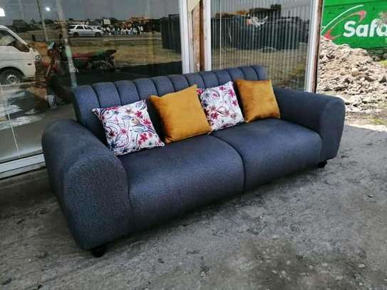 Pipings  Sofas 5/7/9 seaters image 3