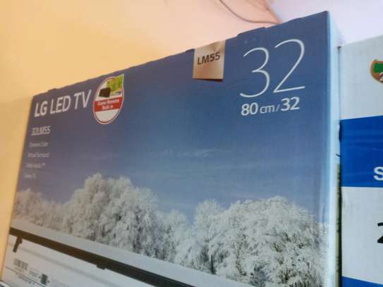 32inch led tv image 1