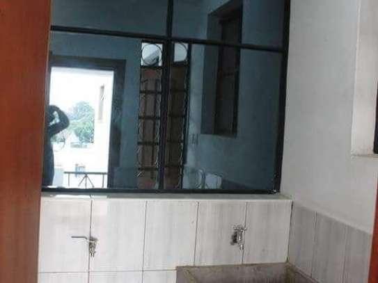 Furnished 2 bedroom apartment for rent in Westlands Area image 17
