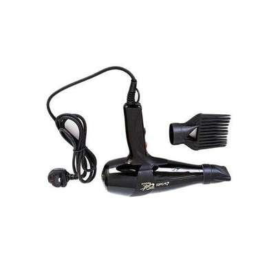 Ceriotti Professional Hair Dryer GEK-3000-Blow dryer image 3