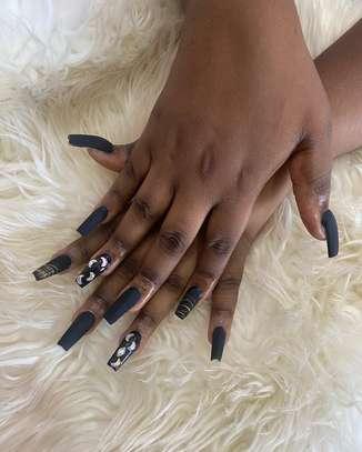 Home Service Spa Manicure & Pedicure image 10
