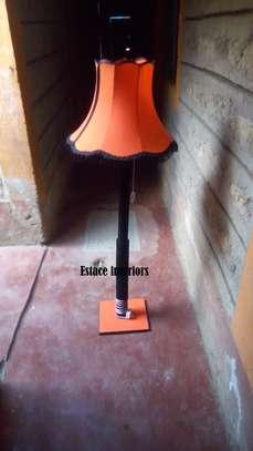Home decor lampshades image 5