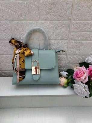 Beautiful mini bags image 4
