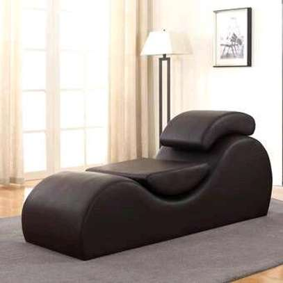 Tantra sofas/chaise lounge/love sofas image 1