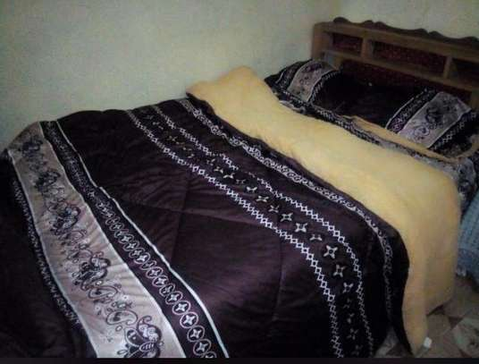 Best selected beddings image 3