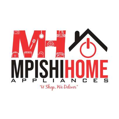 Mpishi Home Appliances image 1
