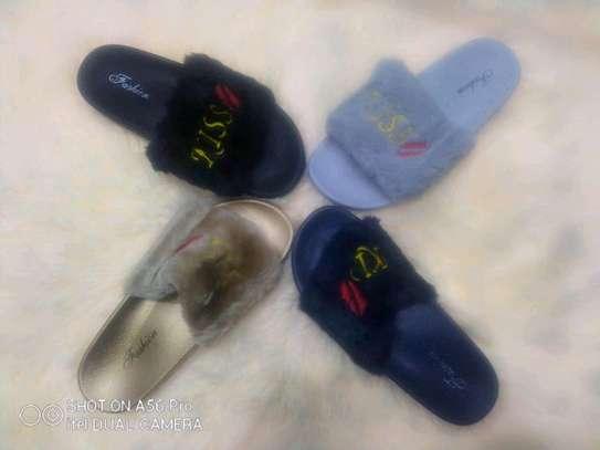 Slide sandals image 7