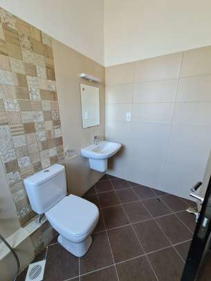 Furnished 3 bedroom apartment for rent in Nyali Area image 14