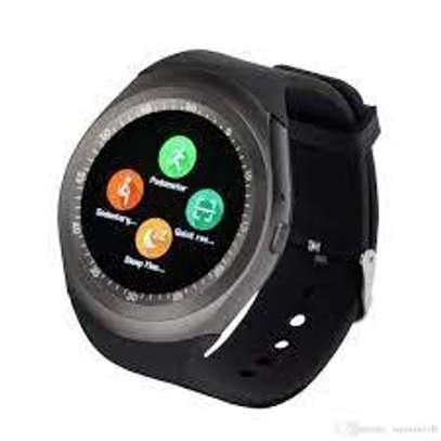 Smart Watch, y1 image 1