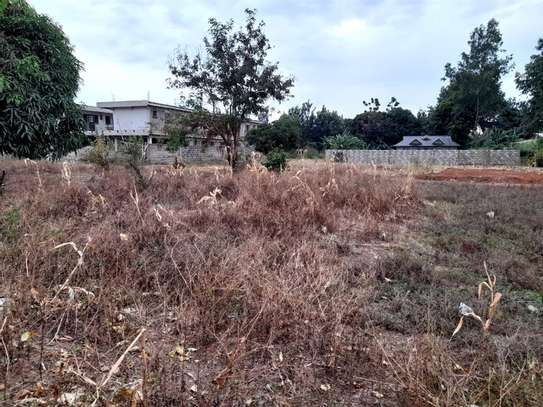 Mbeere North - Commercial Land, Land image 3