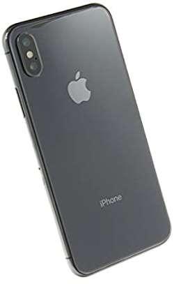 APPLE IPHONE X 256GB image 1