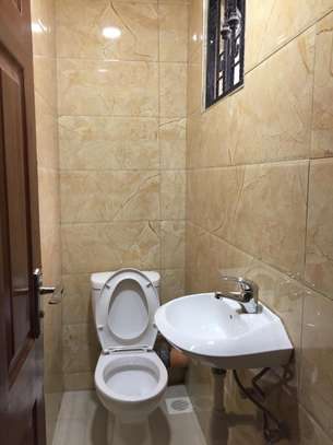 3 bedroom apartment for rent in Old Muthaiga image 5
