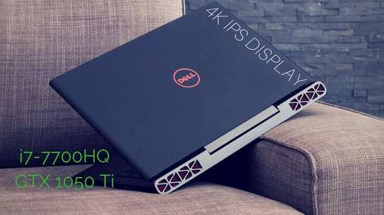 offer  Dell inspiron 15700 image 2