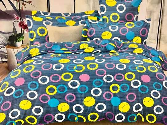 COVERINGS FOR YOUR BED image 3