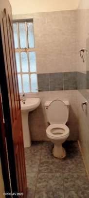 1 bedroom apartment for rent in Riara Road image 7
