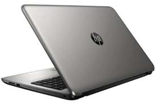 Hp Intel Core i3 image 2