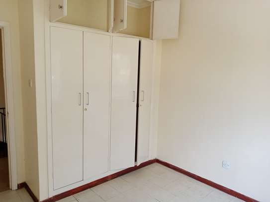 3 bedroom townhouse for rent in Kilimani image 3