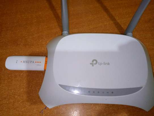 router image 5