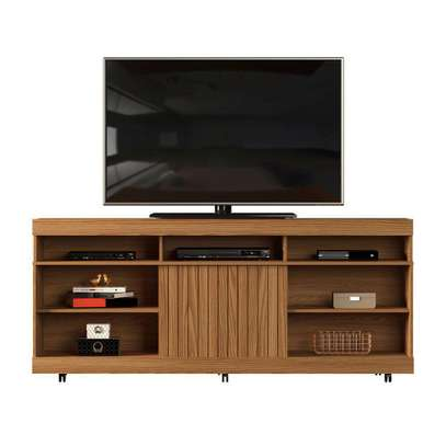 Spruced Up Furniture image 2