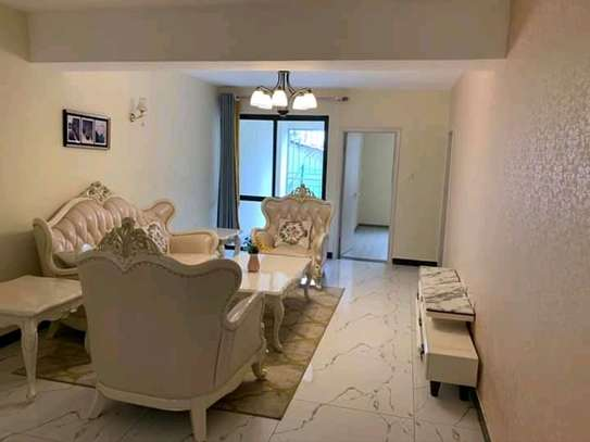 Furnishing of homes apartments with Antique furniture image 1
