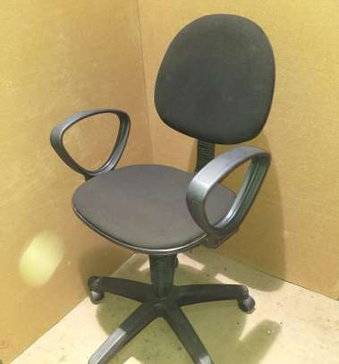 Secretarial Chairs image 1
