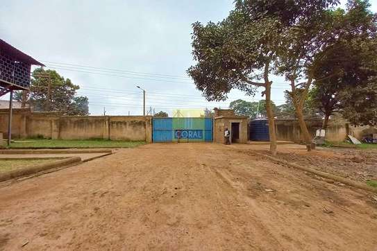 15000 ft² warehouse for rent in Kikuyu Town image 4