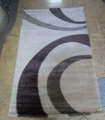 Stylish Carpet image 3