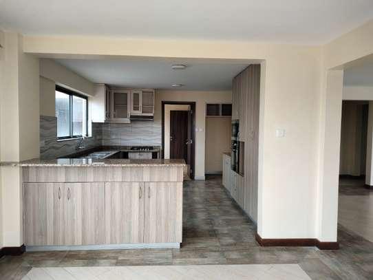 3 bedroom apartment for rent in Parklands image 14
