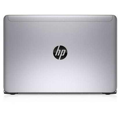 Hp elitebook 1040 g1 core i5 8gb ram 256ssd touchscreen image 2