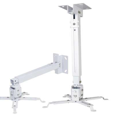 Projector Ceiling Mount Bracket | PM63100 image 1