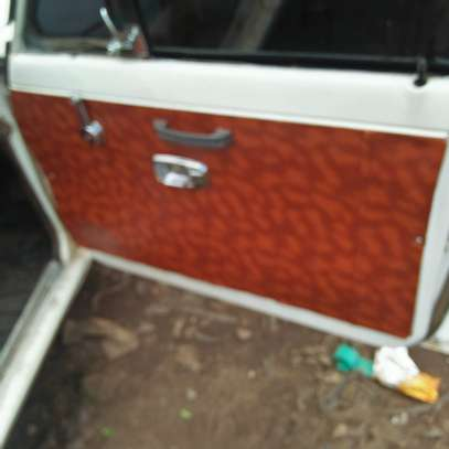 Superior Car Door Panel image 5