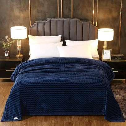 Fleece Blanket image 3