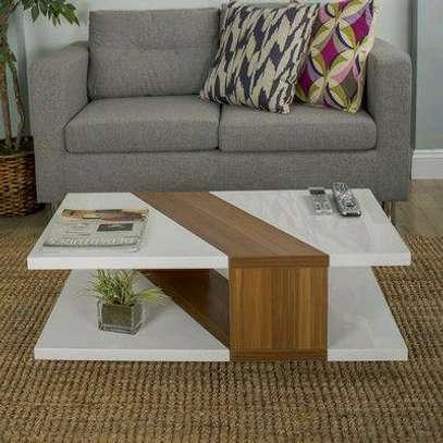 Designer coffe tables image 3
