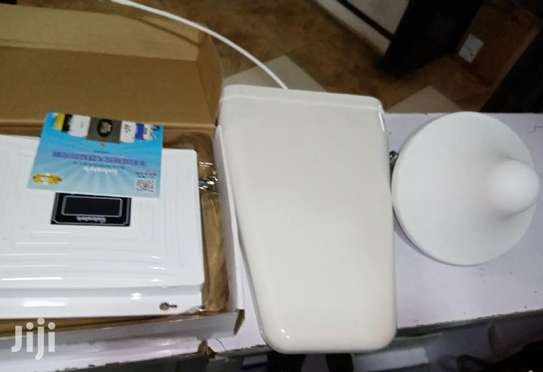 4G Lintratec Signal Booster image 1