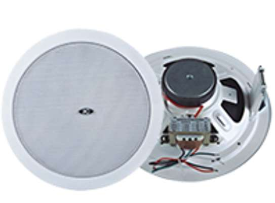 ITC 206A 6 Inch Celing Speakers