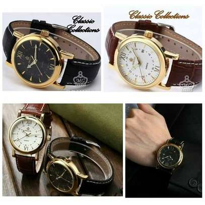 Orkina Official Watch image 1