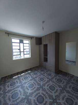 1 bedroom apartment for rent in Kasarani Area image 3