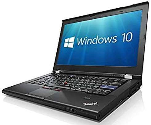 Lenovo ThinkPad T420 Core i5 4/500GB