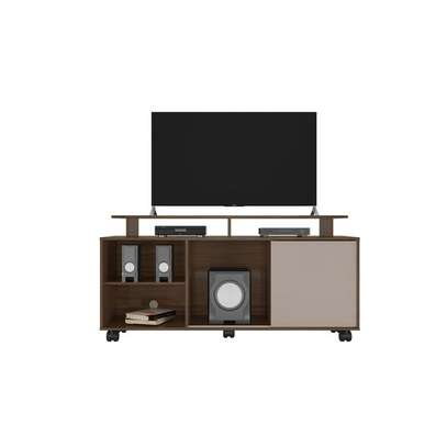 TV Stand Avila - supports up to 50 Inches TV image 2