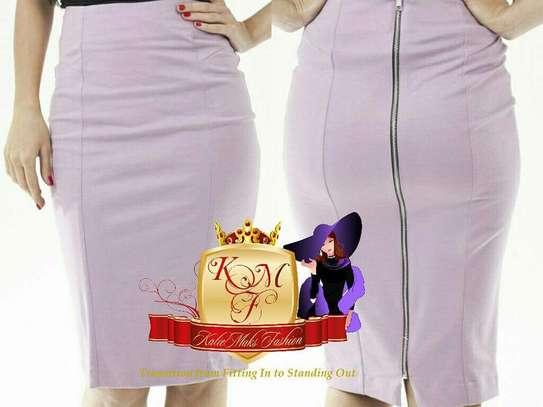 Pencil Skirts image 3