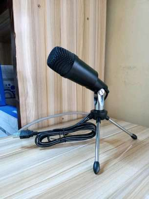 Podcast/USB Microphone image 1
