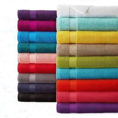 Huge Polo Towels(100by150cm) image 3