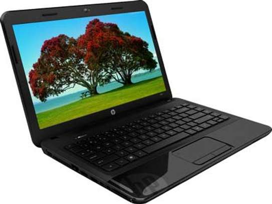 HP Core i3 Laptop on quick sale!! image 2