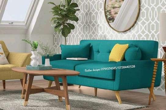 sofas/two seater sofa image 1