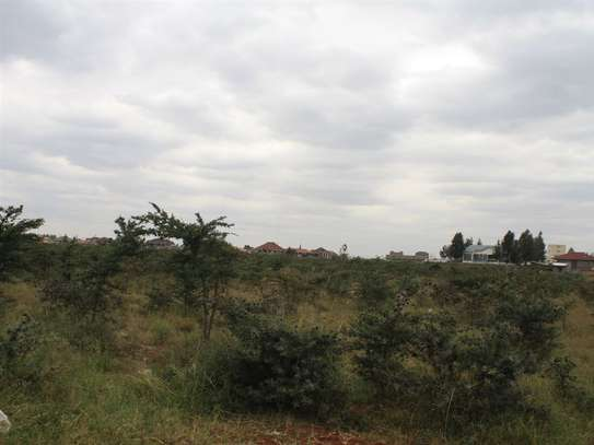 Syokimau - Commercial Land, Land, Residential Land image 10