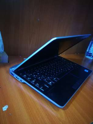 Dell 6220 image 1