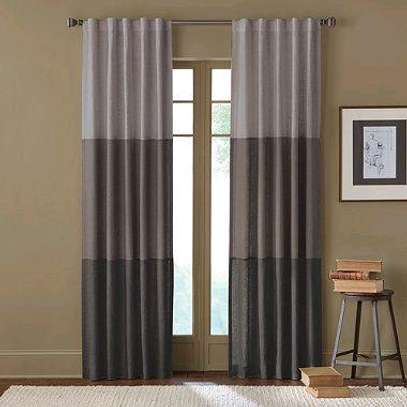 Awesome  curtains image 3