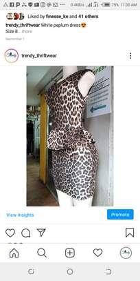 Fancy X-Uk clothes image 15