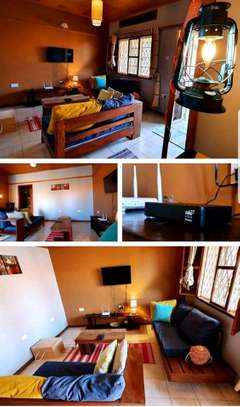 We furnish apartments and houses image 8
