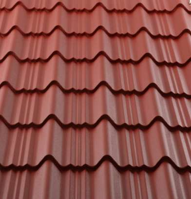 2.5mtrs Versatile Roofing Sheet - Countrywide Delivery image 1
